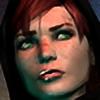 elizabeth66's avatar