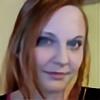 Elizabetha-LaCroix's avatar