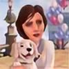 ElizabethABDL's avatar