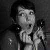 ElizabethAndrews's avatar
