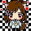 ElizabethAudrey's avatar