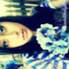 Elizabethbabytm's avatar
