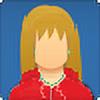 ElizabethBarndollar's avatar