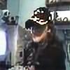 elizabethbenites's avatar