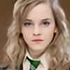 ElizabethBlackMalfoy's avatar