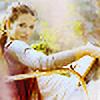 ElizabethCameron's avatar