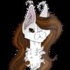 ElizabethCatiks's avatar