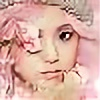 ElizabethEditions25's avatar
