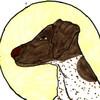ElizabethEG's avatar
