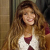 ElizabethEngel's avatar