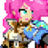 ElizabethFarron's avatar