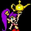 Elizabethjones18's avatar