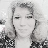 Elizabethjunean's avatar