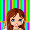 elizabethkay102's avatar