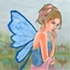 ElizabethPhillips's avatar