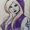 ElizabethRedfield's avatar