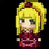 Elizabethsailor7's avatar