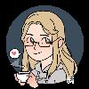 ElizabethSnow17's avatar