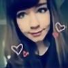 ElizabethTehArtist's avatar