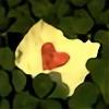 elizabethtown60B's avatar