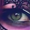 elizabethunseelie's avatar