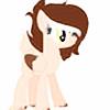 elizabetpeeva's avatar