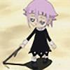 Elizaburr's avatar