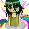 ElizaChan-15's avatar