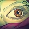 Elizachick's avatar