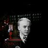 elizacunningham's avatar