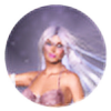Elizadeth's avatar