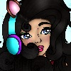 elizadir's avatar