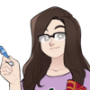 ElizaDuivenvoorde's avatar