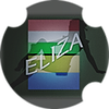 Elizakarpattya's avatar
