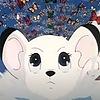 Elizakitcat's avatar