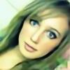 elizakittykitty's avatar