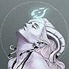 ElizaLiv's avatar