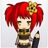 elizaloth's avatar