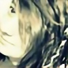 elizalove93's avatar