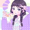 ElizaMatryoshka's avatar