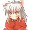 elizame's avatar