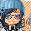 elizamilk's avatar