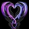 ElizaRainbow101's avatar