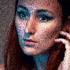 elizarosca's avatar