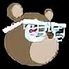 Elizart's avatar