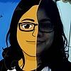 Elizart92's avatar