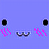 Elizascrub's avatar