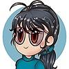 ElizaVDraws's avatar