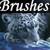 ElizavetBrushes's avatar