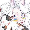 ElizeDewe's avatar